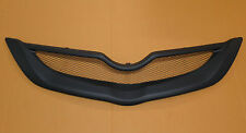 FRONT GRILL GRILLE BLACK TOYOTA YARIS SEDAN VIOS TRD 2006 2007 2008 06 07 08 09