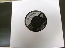 """CAROLE KING - IT MIGHT AS WELL RAIN UNTIL SEPTEMBER - 7"""" SINGLE"""