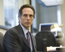 Fichtner, William [The Dark Knight] (35951) 8x10 Photo