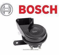 Mercedes SL550 SL55amg S600 S55amg S500 S430 R350 Horn Low Tone 420 Hz Bosch OEM