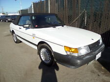 Saab : Other 2dr Coupe Co