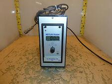 Mettler Toledo O2 oxygen transmitter 170 air Unisyn N1402-100 (2*P-0)