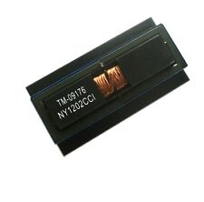 1PCS Inverter Transformer TM-09176 for Samsung LCD Monitors CK