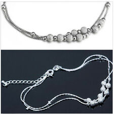 Fashion Beatuy Anklets Anklet Foot Jewelry Chain Ankle Bracelets Feet