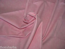 """BLENDER BACKING PINK DAPPLE TONE 54"""" WIDTH 100% COTTON FABRIC Priced By The Yard"""