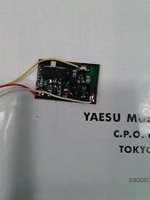 Yaesu VC-20 Unità Vox originale per rtx FT-23