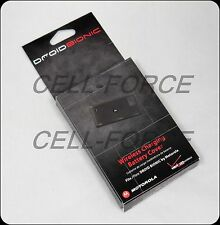 New Motorola Droid Bionic XT875 4G Wireless Charging Battery Back Cover Door