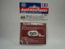 TAMIYA MINI4WD - 15344 9MM BALL BEARINGS