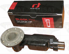 Inverto Black Pro C120 Twin LNB
