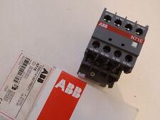 ABB Hilfsschütz N71E  230V  1SBH141001R8071