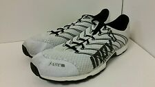 Inov-8 195 Precision Fit Men's Size 10.5/ W:12 Cross Training Shoes