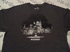 XL- Element T- Shirt