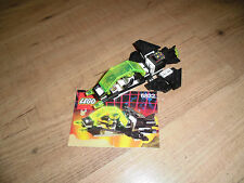 Lego B-Tron Deltawinger 6832