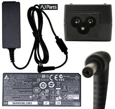 New Genuine APD Adaptor EMACHINE eM350 EM355 Laptop 19v 2.1a Power Supply 40W