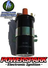 Volvo 240 740 High Energy Electronic Ignition Coil