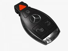 New Condition OEM Smart Prox Remote Key Keyless Transmitter For Mercedes Benz