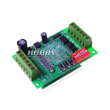 TB6560 3A Single-axis Stepper Motor Driver Controller Board