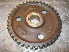 Caterpillar Cat D2 D4 Pony Motor Engine Idler Gear 2A3440