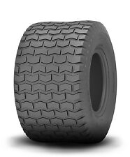 1 New 13x6.50-6 R/M 4 Ply Turf Tire for John Deere lawn tractor FREE Shipping