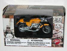 NewRay - DUCATI 750 SPORT (1973) Model Scale 1:32