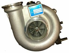 Turbo for Volvo Penta 41-series, replaces Volvo Penta 861260