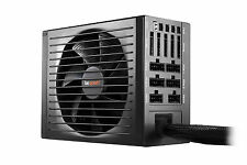 be quiet! Dark Power Pro 11 750 Watt 80 PLUS Platinum Modular ATX PSU (BN252)