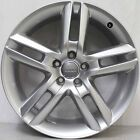 19 inch Genuine Audi A6 / A4 LIMITED EDITION S LINE 2013 MODEL Wheels