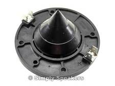 SS Audio Diaphragm for EV Electro Voice EVF1122 EVF1152 8 Ohm Horn Driver