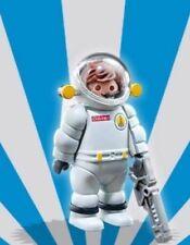 Playmobil Mystery Figure Series 5 5460 Astronaut Space NASA Rare NEW