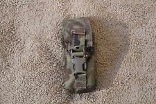 TYR Tactical Flashbang Pouch Multicam CRYE MOLLE