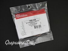 """Vintage Stove Parts - NEW IN BAG 48"""" Robertshaw THERMOCOUPLE"""