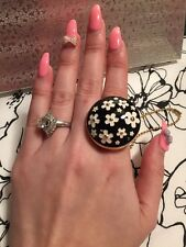 Daisy Marc Jacobs Solid Ring Perfume