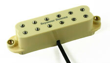 Seymour Duncan SJBJ-1b JB Jr. Single Coil Sized Humbucker Bridge Pickup, Cream