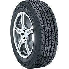 4 New 235/75R15 Toyo Extensa A/S Tires 235 75 15 2357515 75R R15 Treadwear 620