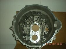 DODGE 6SP NV5600 BELLHOUSING