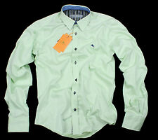 Brand New Etro Long Sleeve Shirt Size-43(XL)