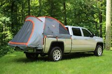 Rightline Gear Full Size Short Bed Truck Tent (5.5' Bed)