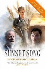 Sunset Song by Lewis Grassic Gibbon (2016, Paperback)