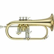 new YAMAHA YFH-631G Flugelhorn w/ case EMS 2-3weeks arrive! free ship