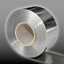 Magnetic Field - Shielding Film MCF5 - Width 5cm