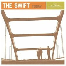 Today 2004 by Swift *NO CASE DISC ONLY*