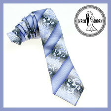 Kinder Krawatte-Taufe-Kommunion-Kinderkrawatte-Hochzeit-Baby-Konfirmation-Junge
