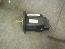 NEW GENUINE DETROIT DIESEL FUEL PUMP 23532874 SERIES 60