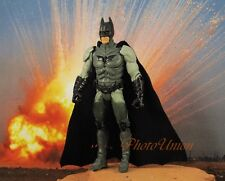 Mattel DC Comics Action Figur Batman Dark Knight Toy Modell K892
