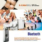 X-CAM 2-Axis Handheld Gimbal Video Stabilizer for iPhone SAMSUNG Cellphone L6I5