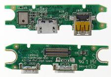 """LENOVO IDEATAB A2109A A2109A-F 9"""" DI RICARICA MICRO USB SCHEDA PORTA DC HDMI I/O"""