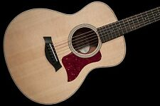 Taylor GS Mini-E RW Acoustic / Electric Guitar With Gig Bag