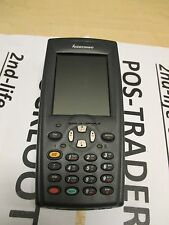 Intermec 700C 761B Series Color Rugged Handheld Hand Barcode Computer ** Scanner