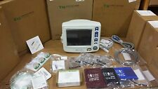 Criticare 8100EP1 nGenuity w/ CO2 *NEW* +Free Starter Kit! Ready To Ship Out!
