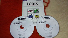 Valspar Automotive Colour Box Car Paint Debeer Chips Updates Colourbox Lot ICRIS
